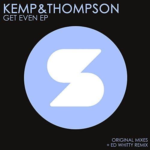 Kemp&Thompson