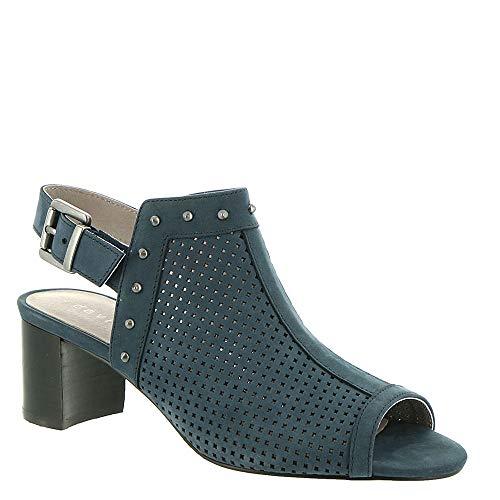 David Tate Pompei Women's Sandal 10.5 C/D US Navy
