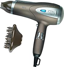 AEG HT 5580 Sèche cheveux 2300W Embout amovible 360A