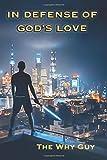 In Defense of God's Love