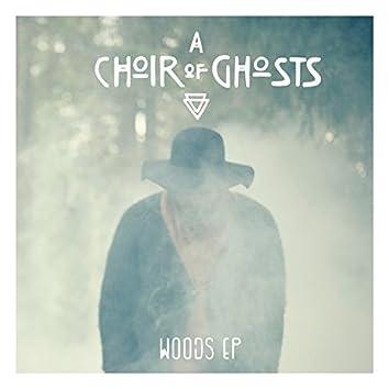 Woods EP