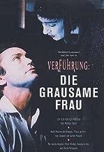 Seduction: The Cruel Woman ( Verführung: Die grausame Frau ) [ NON-USA FORMAT, PAL, Reg.0 Import - Germany ]