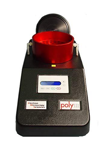 EMS Poly III