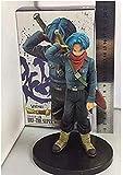 CXNY Figuras de acción Dragon Ball Figura Dragon Ball Super Dragon Ball Figuras de acción 16cm Drago...
