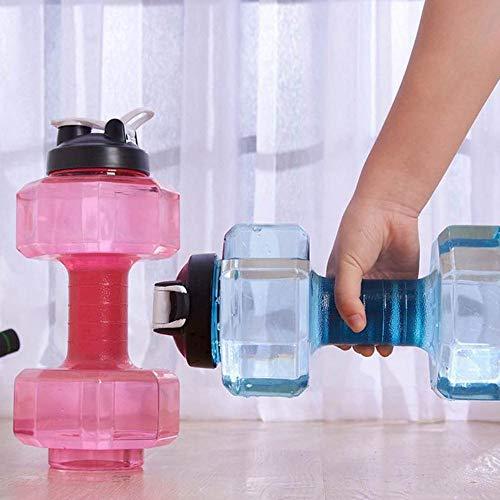 ARR Plastic grote capaciteit Gym Sport Water Outdoor Fitness Fiets Fietsen Camping Fietsen Ketel Nieuw