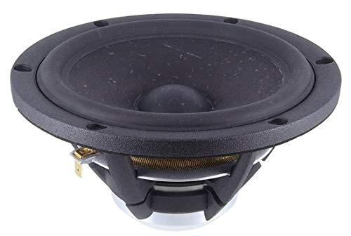 SB Acoustics Satori MW16P-8 6