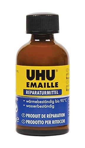 UHU 46825 Reparaturmittel Emaille, 23 g