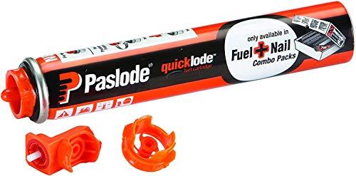 Paslode, Spare Orange Framing Fuel, 816008, For Paslode Cordless Framing Nailers