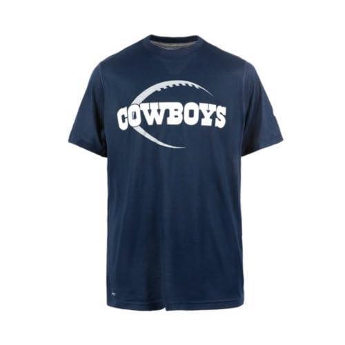 the latest a9c94 b7536 Dallas Cowboys Apparel for Kids: Amazon.com