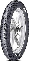 MRF Zapper-Y 110/90-18 61P Tubeless Bike Tyre,Rear,MRF Zapper-Y 110/90-18 61P Tubeless Bike Tyre,Rear