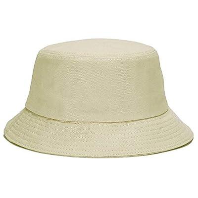 OSTELY Uni Bucket Hat