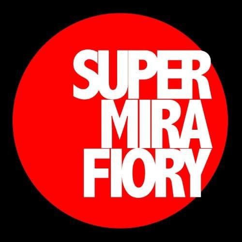 Supermirafiory