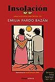 Insolación [Edición ilustrada]: Una historia amorosa