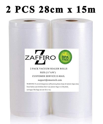 Offizielles Merchandise Rot Geschenkverpackung f/ür Fu/ßballfans Liverpool FC Rot Keramik-Tasse 325 ml