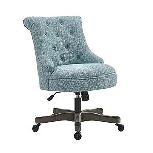 41151nClV4L._SS300_ Coastal Office Chairs & Beach Office Chairs
