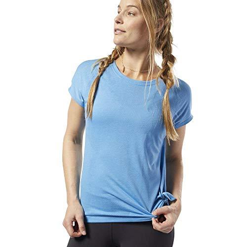 Reebok Os Bo Tee Shirt voor dames