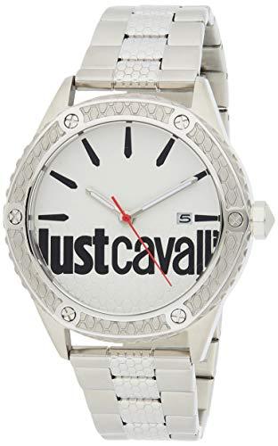 Just Cavalli Orologio Elegante JC1G080M0055
