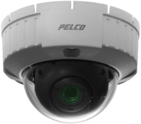 PELCO IS51CHV10F Max 41% OFF CAMCL 2 ENV FLSH COL CLR 2.8-10 Max 73% OFF HI