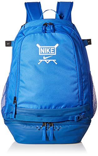 NNIKE VAPRO Select Baseball Backpack