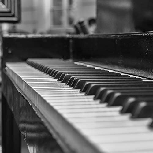 Baby Sleep Through the Night, Study Power & Piano Prayer