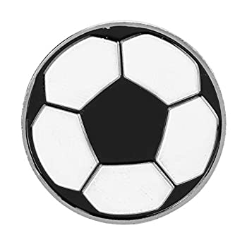 Soccer Flip Coin Alloy Referee Flip Coin Judge Toss Coins Pick Side with Case for Matches Training