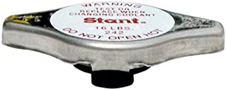 Best summit racing radiator cap Reviews