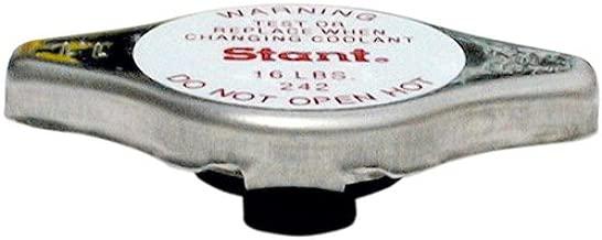 Stant 10241 Radiator Cap - 13 PSI