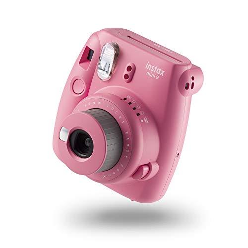 Instax 16607123 Mini caméra 9