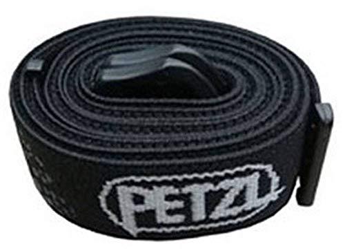 PETZL Bandeau Rechange Actik Core Bande de Remplacement Adulte Unisexe, Multicolore, One Size