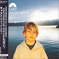 Magic Hour by Cast
