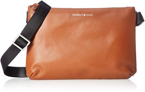 TRANSITGATE(トランジット・ゲート)『G2サコッシュバッグ』