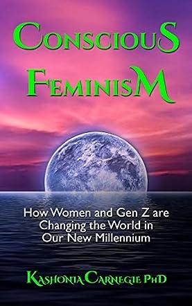 Conscious Feminism