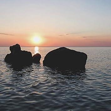 Healing Energy for Chakra Balancing
