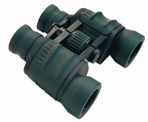 ALPEN PRO 8X42 Wide Angle Binocular by Alpen Optics