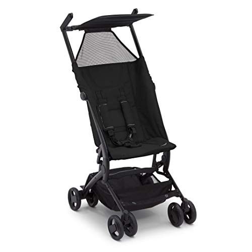 Product Image of the Delta Children The Clutch Stroller