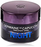 Germaine De Capuccini Timexpert Srns Night High Recovery Comfort Cream 50 ml
