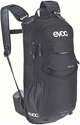 Evoc Stage Finally popular brand Technical 12L Backpack Challenge the lowest price of Japan ☆