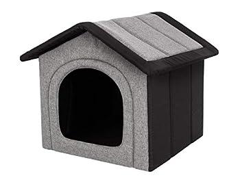 Hobbydog Niche pour chien ou chat