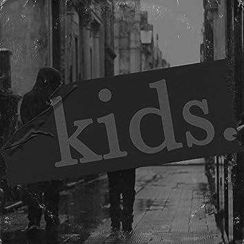 K.i.d.s