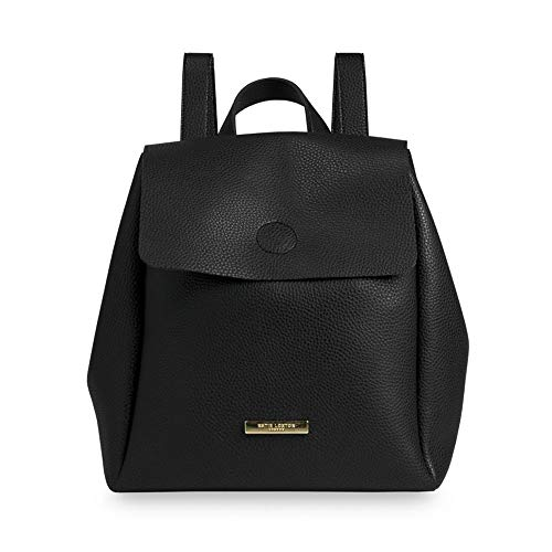 Katie Loxton - Bea Backpack, Black, One