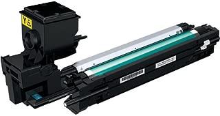 Yellow Toner High Capacity for MC3730 5000 Prints at 5%