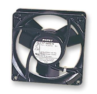 ventiladores para pc;ventiladores-para-pc;Ventiladores;ventiladores-computadora;Computadoras;computadoras de la marca Papst