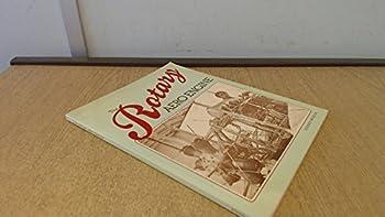 Rotary Aero Engine 0112904521 Book Cover