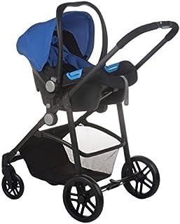 Amazon.es: silla de paseo nurse - 200 - 500 EUR: Bebé