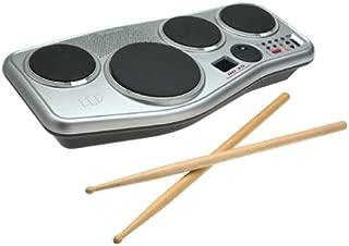 Yamaha DD35 Electronic Digital Drum Pad Kit