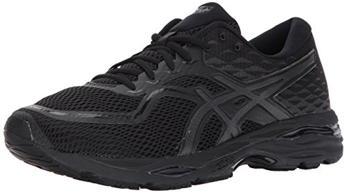 Asics Men's Gel-Cumulus 19 Running Shoe