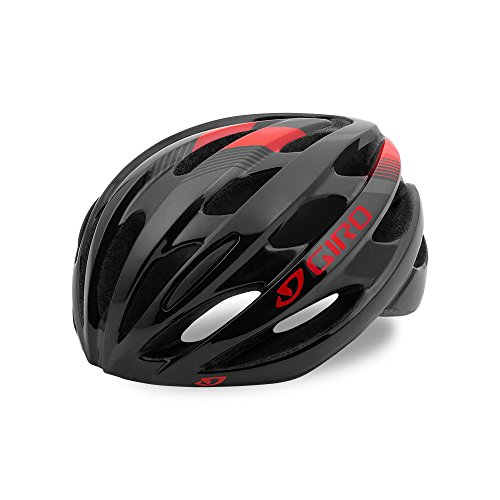 Giro Trinity Adult Recreational Cycling Helmet