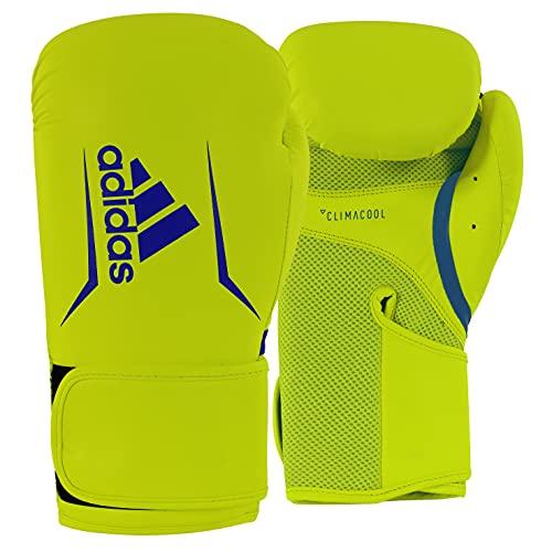 adidas Speed 100 Boxing, Kickboxing Gloves for Women & Men