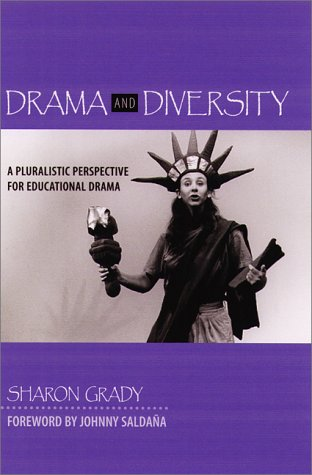 Drama and Diversity: A Pluralistic Perspective for...