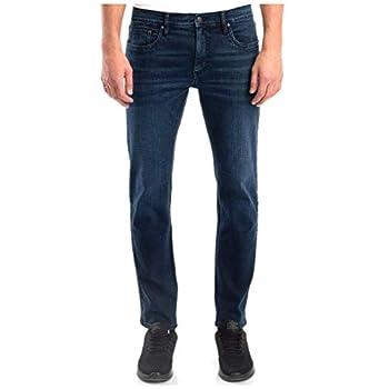 Best urban star black jeans Reviews